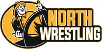 NK Wrestle